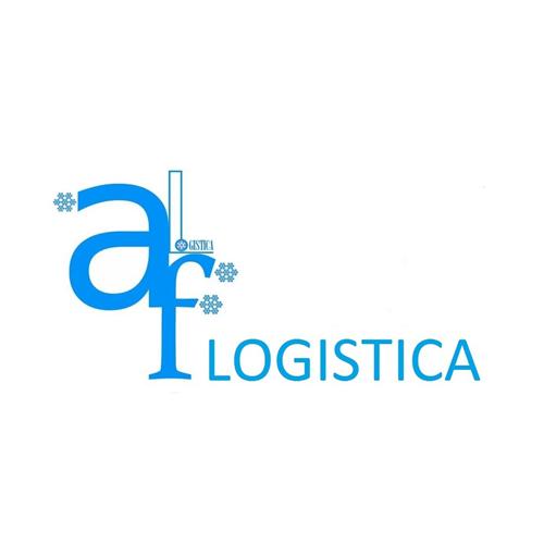 logo-af-logistica-ottimizz