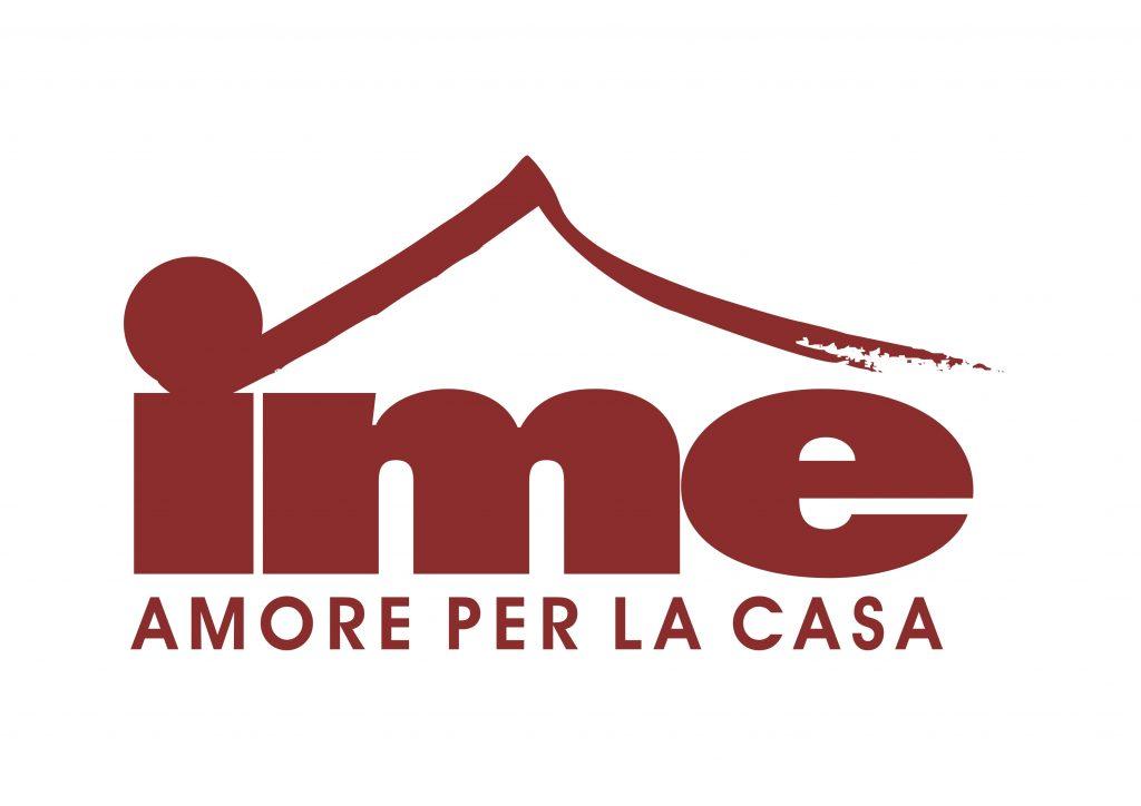 IME_marchio