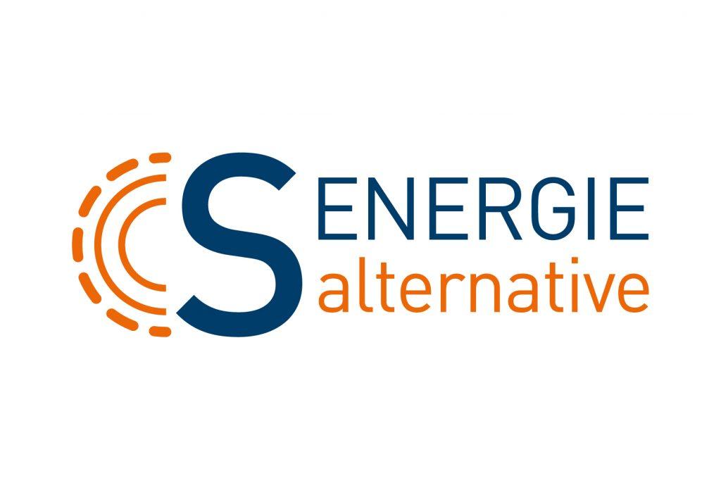 S_Energie Alternative - logo_RGB